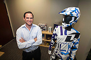 Ken Firtel of Transom Capital Group