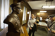 20120718 Japan, General MacArthur's GHQ Office