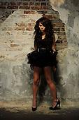 9/7/2011 - Cady Groves Video