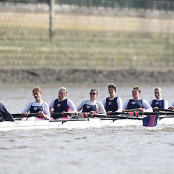 2012-03-03 WEHORR Crews 291-296