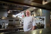 11-3-16<br /> <br /> Garrett Byrne of Campagne at Gashouse Lane in Kilkenny.<br /> Picture Dylan Vaughan.