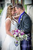 Carrie & Callum, a Cambridge Mill wedding