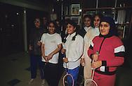 United Kingdom. Birmingham. Birmingham:  Borderley green girl public girl school  Birmingham  United†Kingdom     /  Birmingham: ecole de fille de Borderley green  Birmingham  Grande Bretagne