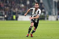 07.12.2016 - Torino - Champions League  -  Juventus-Dinamo Zagabria nella  foto:  Miralem Pjanic - Juventus