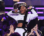 5/13/2015 - 2015 American Idol Season 14 Finale - Show