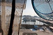 201202 Japan, Matsushima oysters