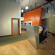 Architectural photography, interior and exterior, residential and commercial, by Atlanta GA based photographer Ed Wolkis