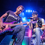 Chase Rice @ Fillmore Silver Spring