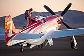 2008 National Championship Air Races - Reno, Nevada