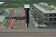 International Sportscar Weekend 2013