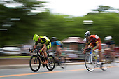 2013 Bob Riccio Tour De Pitman - 35+ Masters Race - June 8, 2013