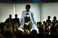Israel`s Fashion Scene