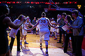 2014-02-27 Illinois at Nebraska