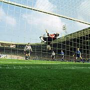 FA Cup Final retrospective