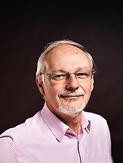 Jean-Michel Severino (Paris, Sept. 2015)