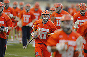 140425_ACC Mens Lax Syracuse vs Duke