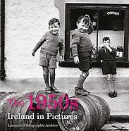 Ireland in Pictures 1950's