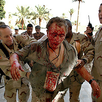 Iraq_Turmoil