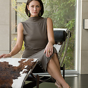 Kristen McGibben | Ellera Apparel