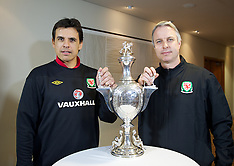 120227 Welsh Cup Draw