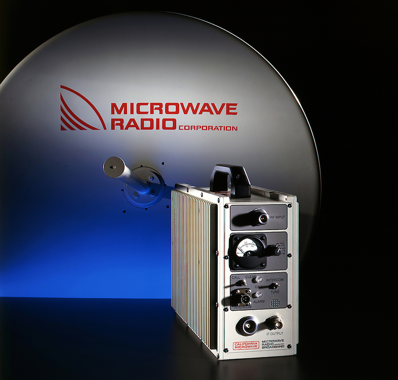 24 8084 RadioWaves Antenna, Broadband, TV, Television