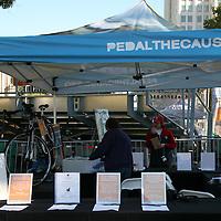 PTC 2011 -Vendors