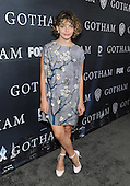 4/28/2015 - FOX's 'Gotham' Finale Screening Event