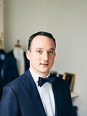 Julien Scavini (Paris, Jan. 17)