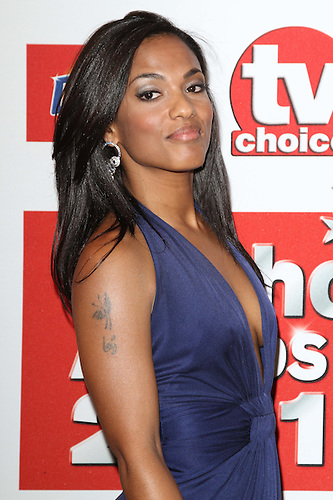 freema agyeman married noel clarke