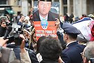 20140430 - Manifestazione contro Governo Renzi