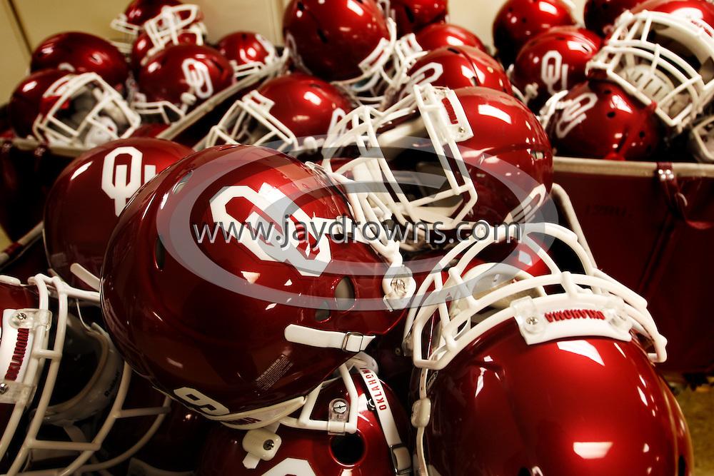 pro football helmets  eBay