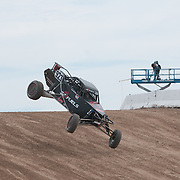 2010 LOORRS - Round 1 - Vegas - Unlimited Buggy
