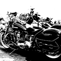 Harley Images, Motorcycle Images, Motorcycles, Indian Motorcycles