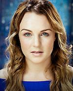 Actor Headshot Portraits Maja Jotten