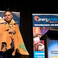 Energy Skills Queensland