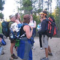 2008.07.16.CMC First Ascent Elbert