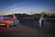 American Dreamscapes / Terrebonne
