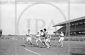 26.09.1965 All Ireland Minor Football Final [C564]