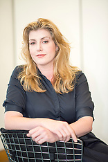 JUL 28 2014 Penelope Mary Mordaunt MP