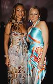 5/22/2003 - VH1 Divas Duets