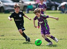 29mar15-U10 Soccer Jest-G