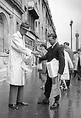 1962-01/08 James Stewart in Dublin