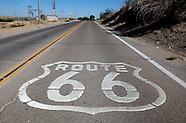 Route 66-USA 2012