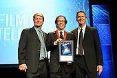 6/28/2012 - 2012 ASCAP Film & Television Awards