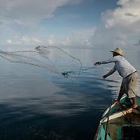 Belize & Honduras - OurFish App 2016