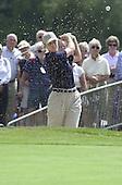 20010803 Weetabix Women's Golf, Open, Sunningdale, England