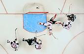2009-2010 NHL