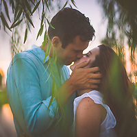 Jessica&Hannes | Engaged
