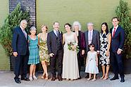 2 | Group Photos - A+T Wedding