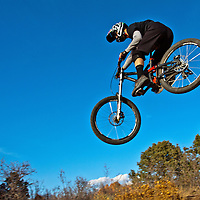 Mountain Biking Photography, Photos and Pictures